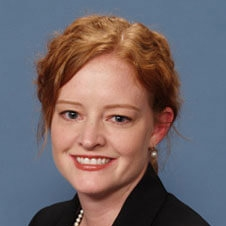 Aimeé O'Leary, Esq.